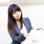 【転職】中途採用の履歴書を手書きにすべきか問題について