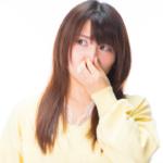 鼻の毛穴って呪いだよね?→湘南美容で顔面にレーザー照射した結果…【5回コース】