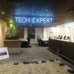 未経験からのエンジニア転職した場合の年収は? プログラミングスクール「TECH::EXPERT by TECH::CAMP」で話を聞いてきた