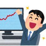 株ど素人が株式投資で月10万稼いだ方法とオススメの投資本