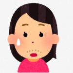 トリアで女の鼻下ヒゲ脱毛をしてみた→すんごい痛いけど効果あったぞ!