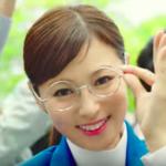 dudaは深田恭子、Indeedは泉里香、マイナビは石原さとみ 転職CMに登場する有名女優まとめ