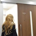 湘南美容の小陰唇縮小術(抜糸なし7DAYS)術後1ヶ月の経過と金額について