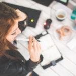 【人間関係】女性が多い職場でうまく立ち回る方法【マジでめんどくさい】